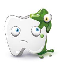 il fluoro nella prevenzione delle carie
