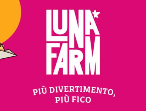 News Luna Farm